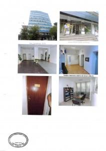 foto_2_144405346432793000