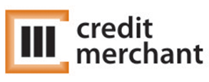 Credit Merchant