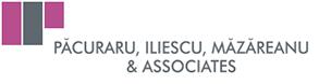 Pacuraru, Iliescu, Mazareanu & Asociates